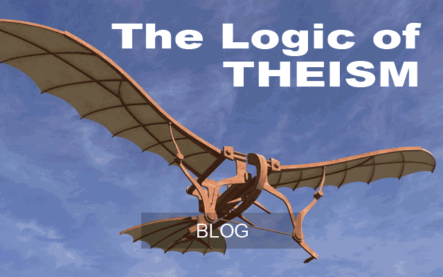 theism blog
